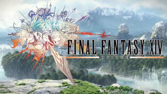 final-fantasy-xiv-diario-degli-sviluppatori
