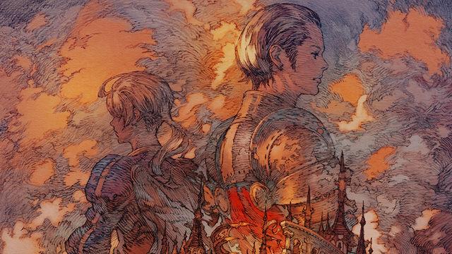 final-fantasy-xiv-online-altri-dettagli-sulla-patch-4-1