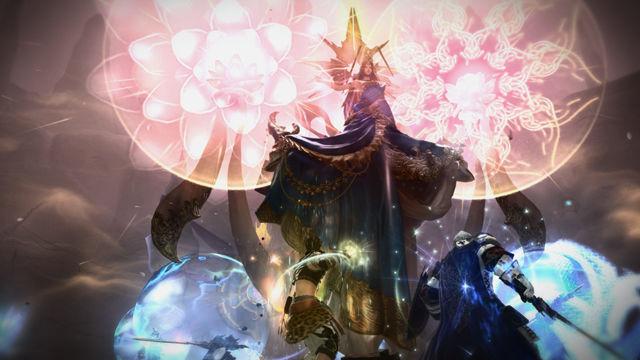 final-fantasy-xiv-online-primi-dettagli-sulla-nuova-patch