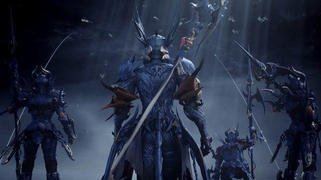 final-fantasy-xiv-trailer-patch-3-1