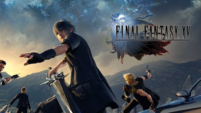 final-fantasy-xv-active-time-report-episode-ignis