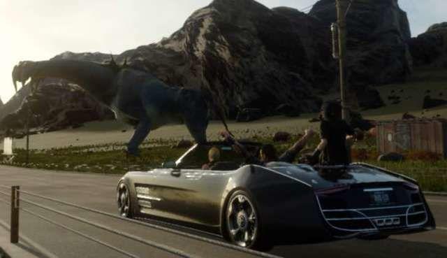 final-fantasy-xv-auto