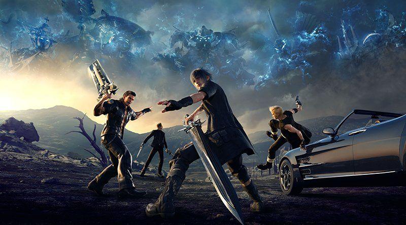 final-fantasy-xv-cinque-nuovi-trailer