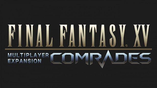 final-fantasy-xv-comrades-data