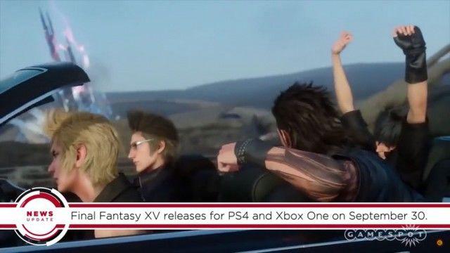 final-fantasy-xv-data-di-uscita