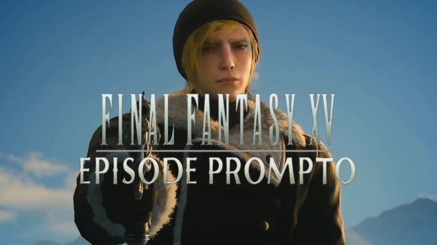 final-fantasy-xv-disponibile-l-episode-prompto