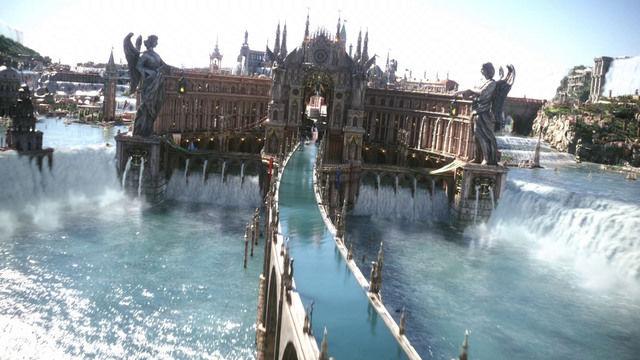 final-fantasy-xv-giochi-ps4-2016