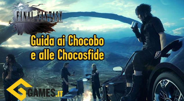 final-fantasy-xv-guida-chocobo-chocosfide