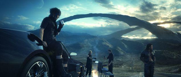 final-fantasy-xv-info-gioco