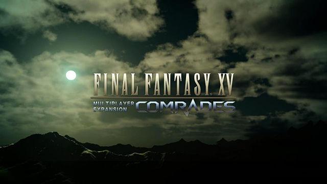 final-fantasy-xv-l-espansione-online-e-finalmente-disponibile
