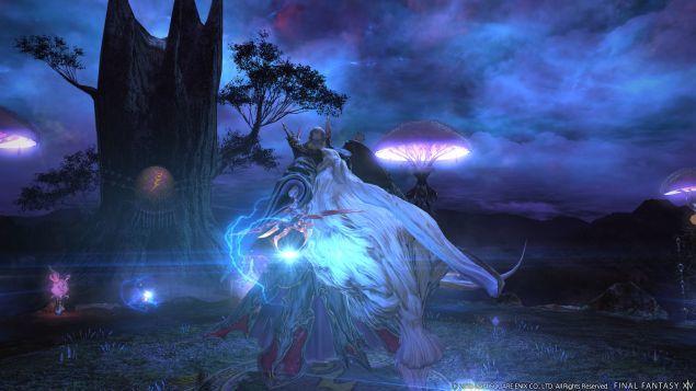 final-fantasy-xv-prima-evocazione-ramuh