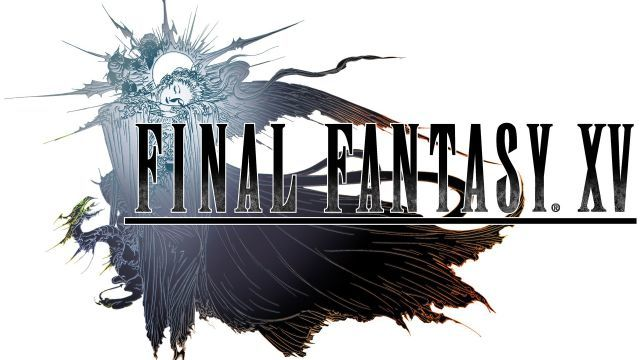 final-fantasy-xv-supporto-2018