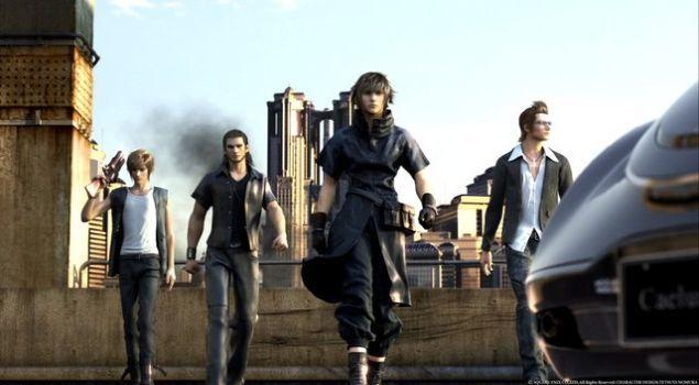 final-fantasy-xv-trailer-gameplay-tokyo-game-show