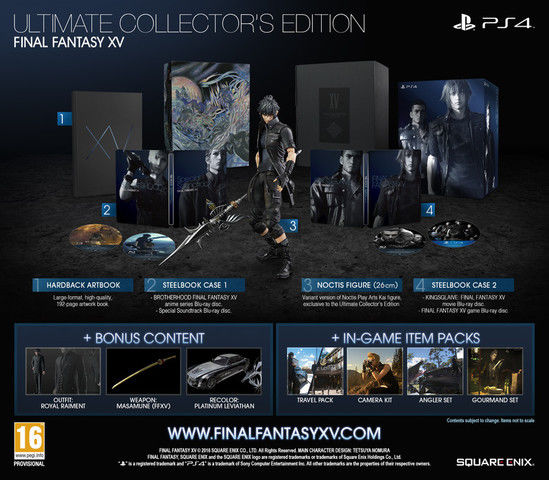 final-fantasy-xv-ultimate-collector-s-edition