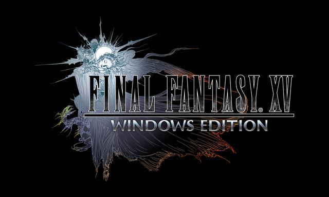 final-fantasy-xv-windows-edition-annuncio
