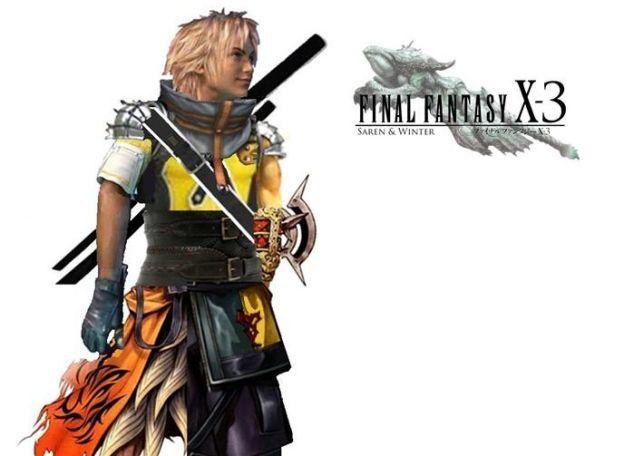 final_fantasy_x_3
