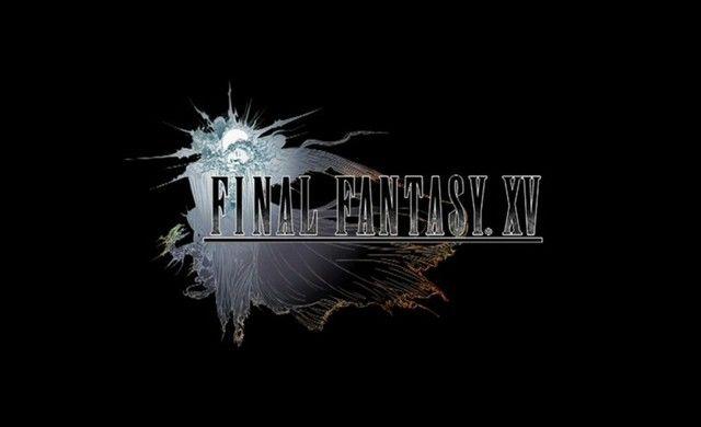 final_fantasy_xv-trailer-gamescom