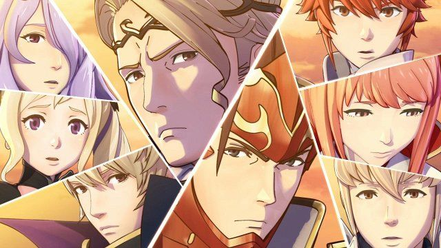 fire-emblem-fates-complete-edition-rumor