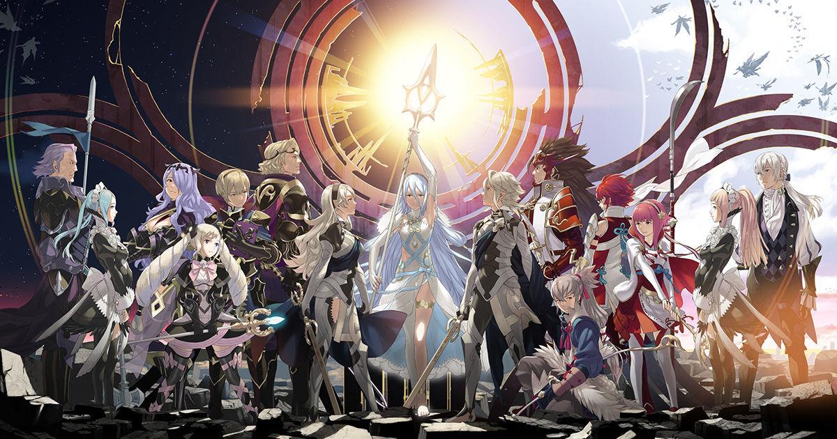 fire-emblem-warriors-e-shadows-of-valentia-tutte-le-novita-del-nintendo-direct