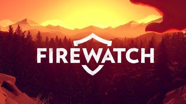 firewatch-recensioni-negative-steam