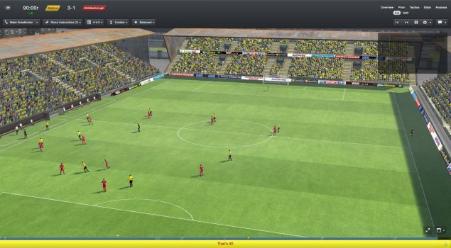 football-manager-2015-video-novita