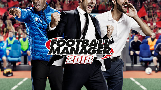 football-manager-2018-e-disponibile-da-oggi