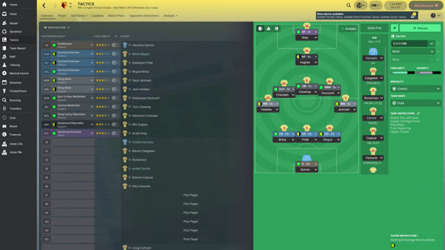 football-manager-2018-il-nuovo-video-mostra-le-schermate-con-le-tattiche