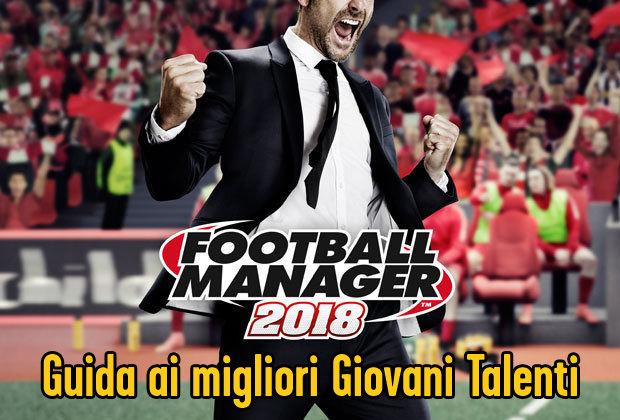 football-manager-2018-migliori-giovani-talenti