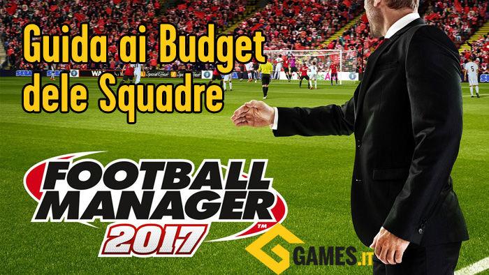 football-manager-guida-budget-squadre