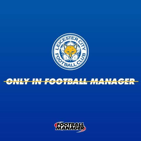 football-manager-leicester