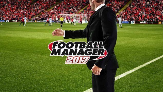 football manager 2017 giovani migliori