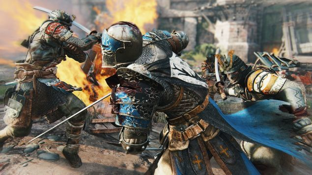 for-honor-anche-single-player