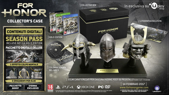 for-honor-ce