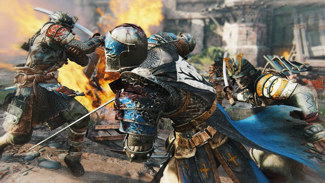 for-honor-in-arrivo-un-free-weekend