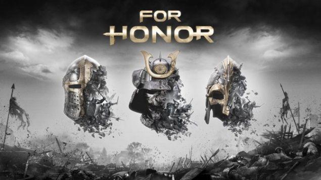 for-honor-informazioni-ip-ubisoft
