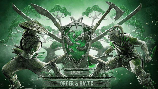 for-honor-order-havoc-oggi