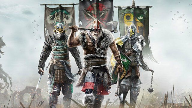 for-honor-rage-quitter