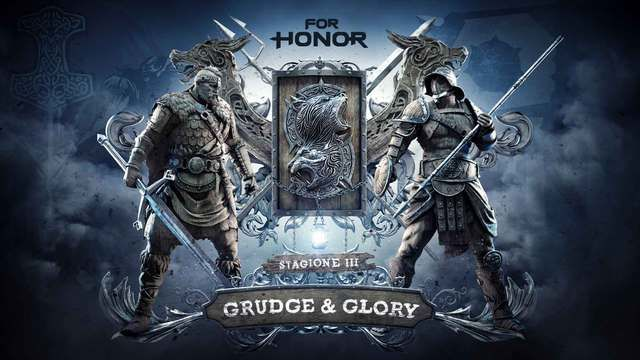 for-honor-stagione-3
