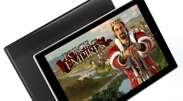 forge-of-empires-kindle-fire