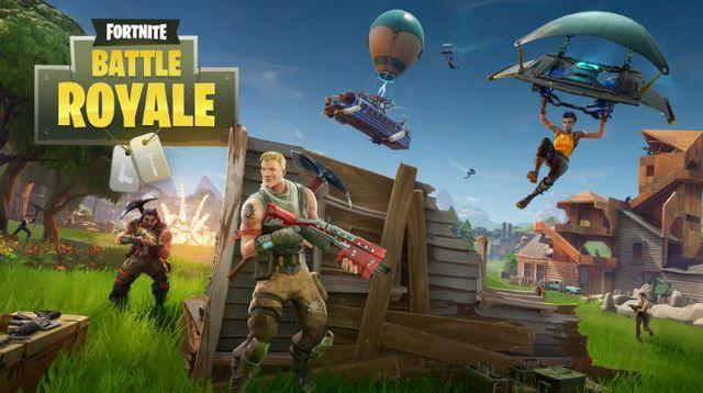 fortnite-battle-royale-10-milioni-giocatori
