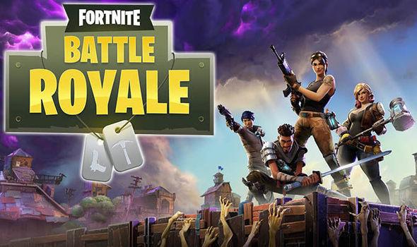 fortnite-battle-royale-50-vs-50