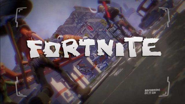 fortnite-trofei-e-achievement