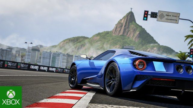 forza-6-free-to-play-pc
