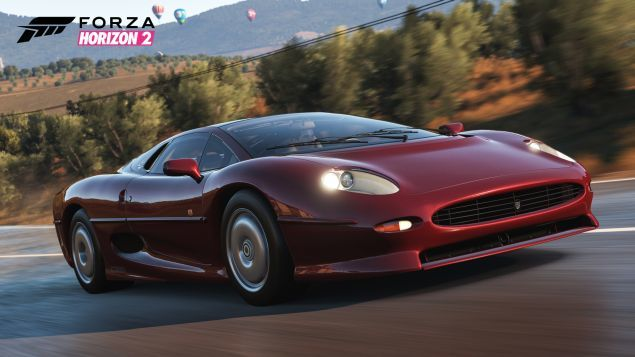 forza-horizon-2-top-gear-car-pack