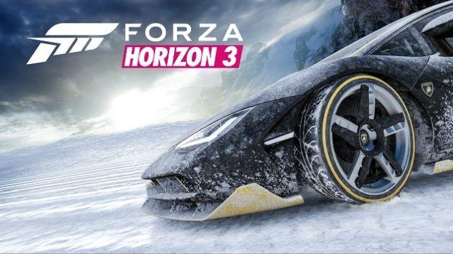 forza-horizon-3-espansione