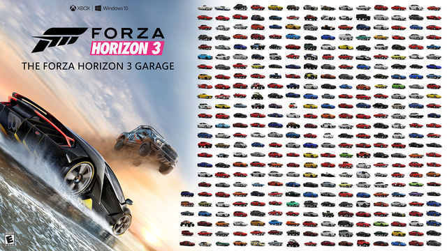 forza-horizon-3-gold