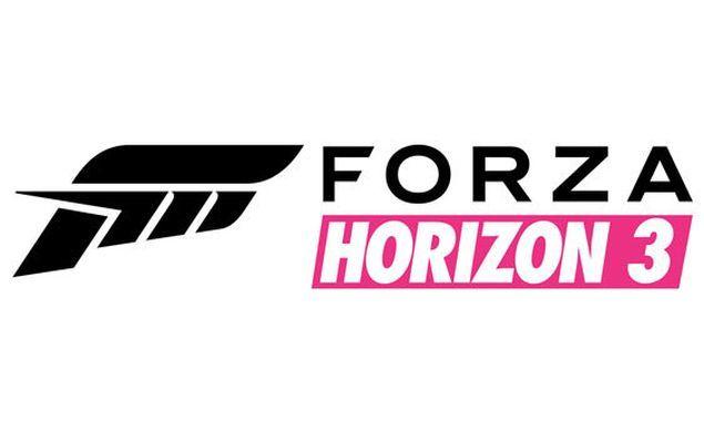 forza-horizon-3-logo_1