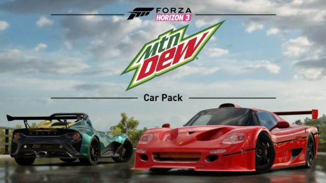 forza-horizon-3-prime-immagini-del-dlc-mountain-dew-in-video