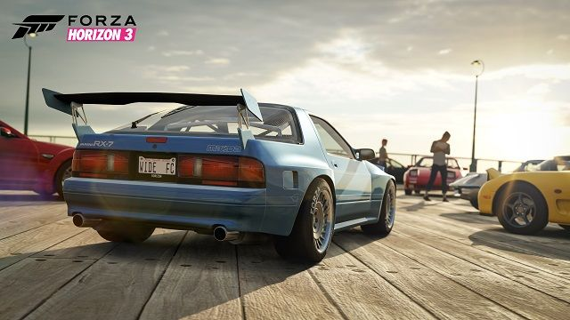 forza-horizon-3-xbox-one-x