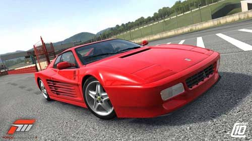 forza-motorsport-3-10